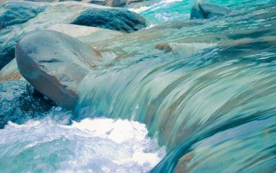 """7 Tips for Managing """"Whitewater"""" Conversations"""