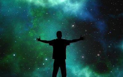 Wishing Upon Your Stars?