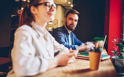 How HR Should Evaluate Soft Skills on a Resume