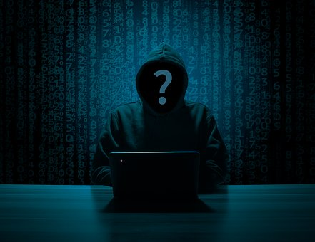 Cybersecurity Tips for Remote Work