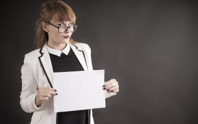 The Powerful Truth About ATS Friendly Resumes