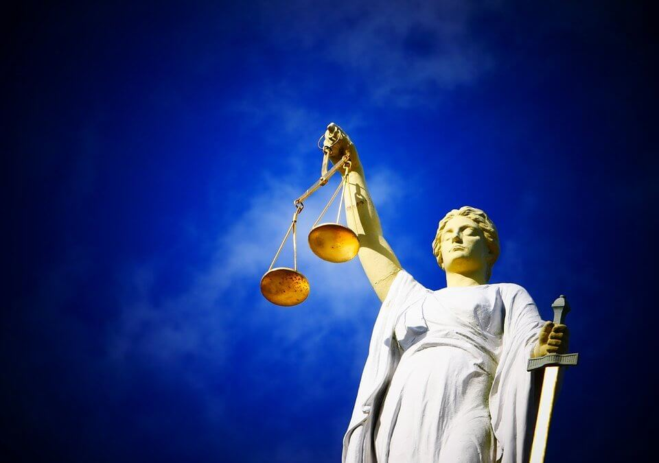 Fairness and Justice Lead to Passionate Employees