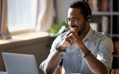 The Good and the Bad of Monitoring Your Remote Employees