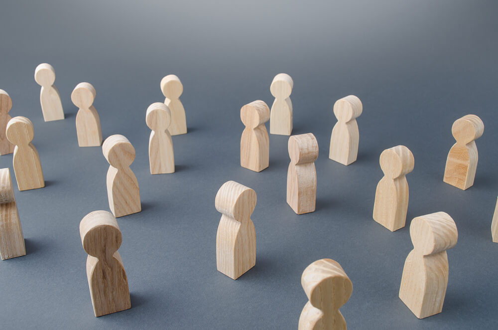 Crafting a Culture of Working Together