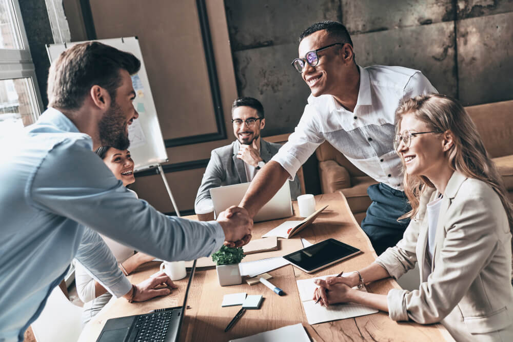 Workplace Leadership in 2021: Be a Beacon of Hope