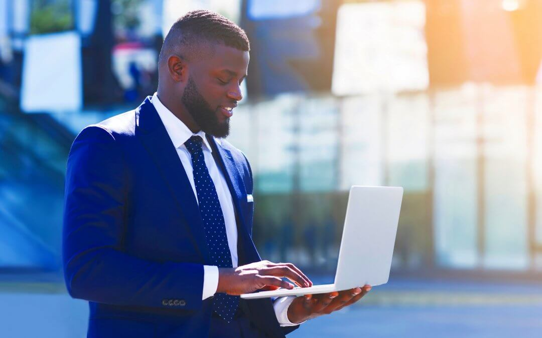 7 resume achievements that will wow government recruiters
