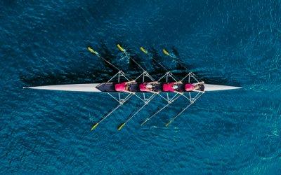 Teamwork Troubles: 7 Big Mistake that Tear Apart Your Team