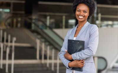 5 Keys to Give Your Resume a Facelift