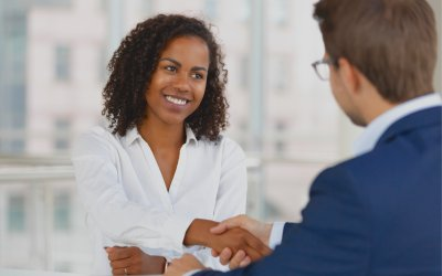 Keys to Your Career Success
