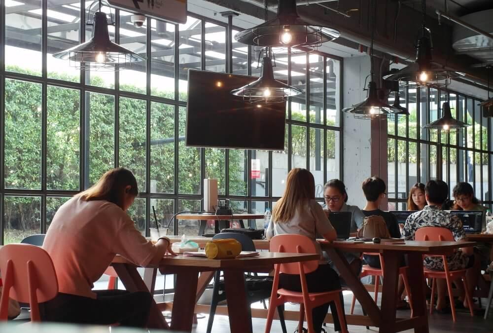 How Will Flexible Work Arrangements Attract & Empower Jobseekers to Seek New Roles?