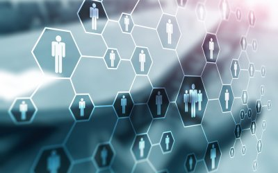 Why it is Wise and Necessary to Use HR Tech in the Post-COVID Era