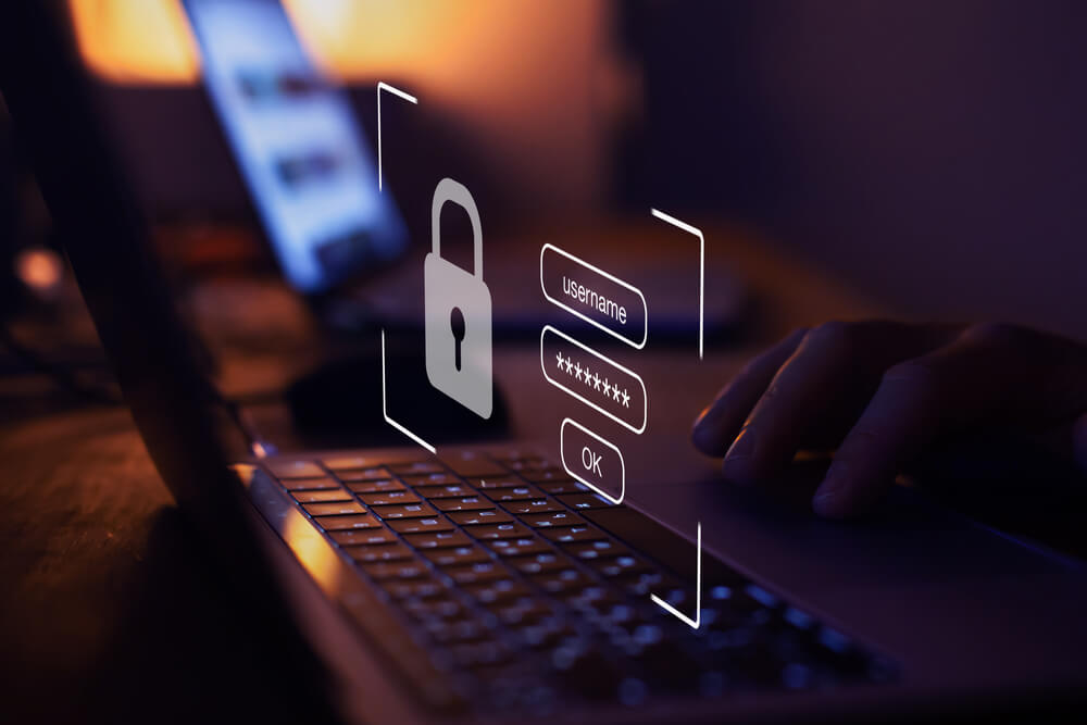 Cybersecurity Tips for Your Website