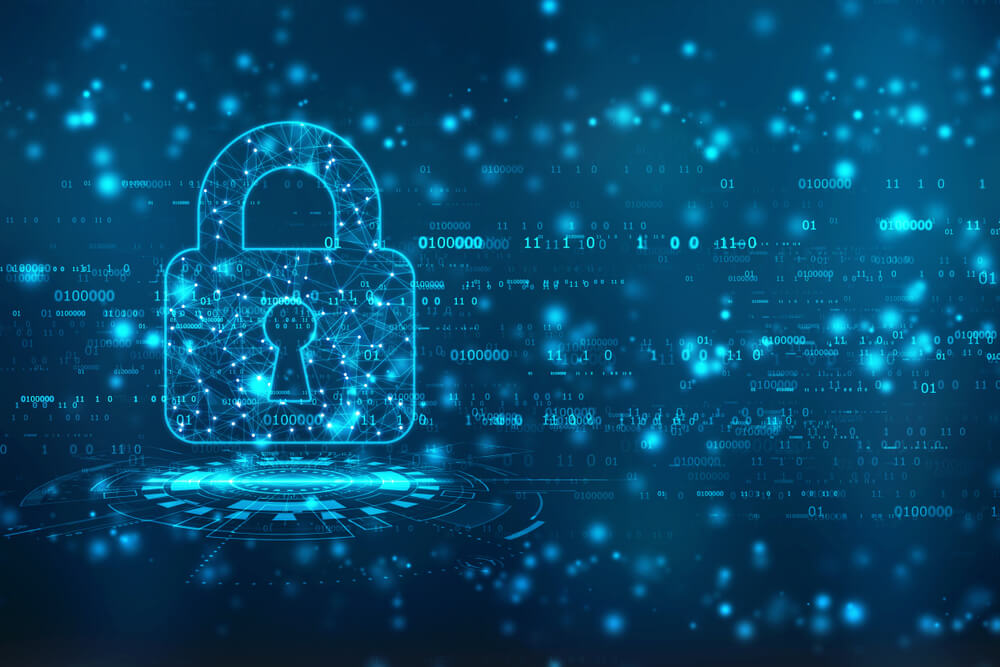 Top 5 Best Practices for HR Data Security to Follow in 2021