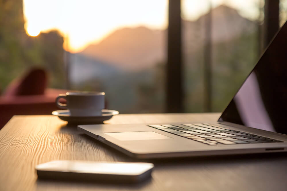 4 Approaches for the Public Sector to Develop an Effective Remote Work Strategy