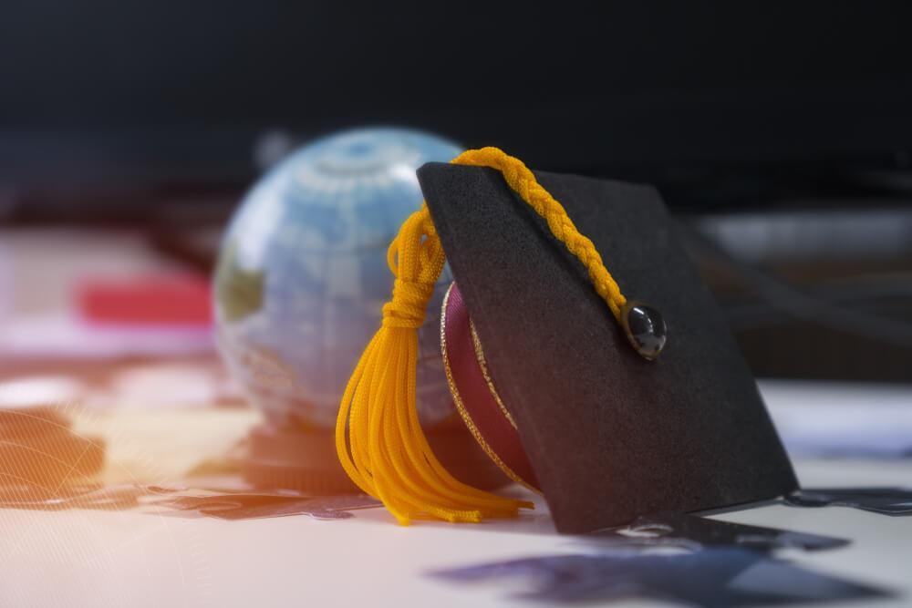 Study Tips for Online International Master Degree Programs